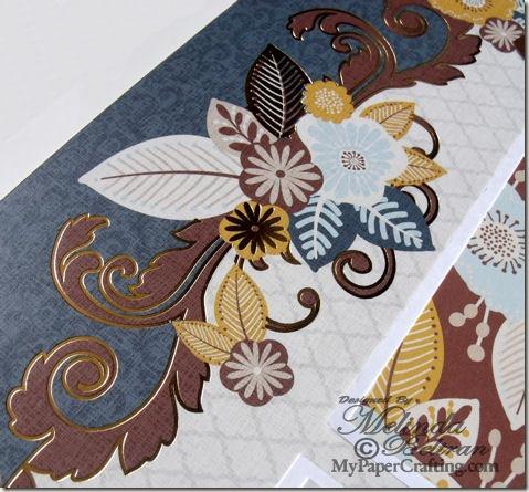 paper closeup-475