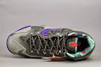nike lebron 11 gr terracotta warrior 7 10 Nike Drops LEBRON 11 Terracotta Warrior in China