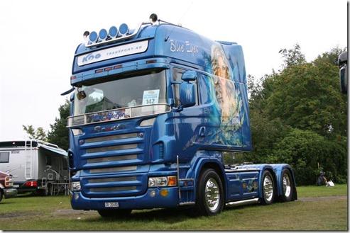 truck-festival-79