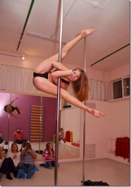 pole-dancing-sport-030