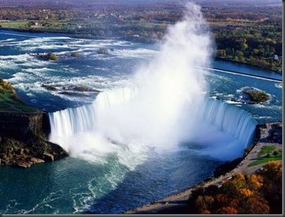 cascade-poze
