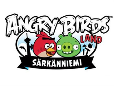 Angry-birds-land