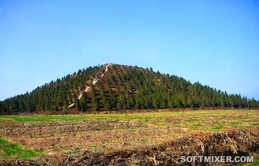 Piramidyi-Kitaya-20(2)