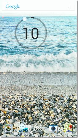 clock-12