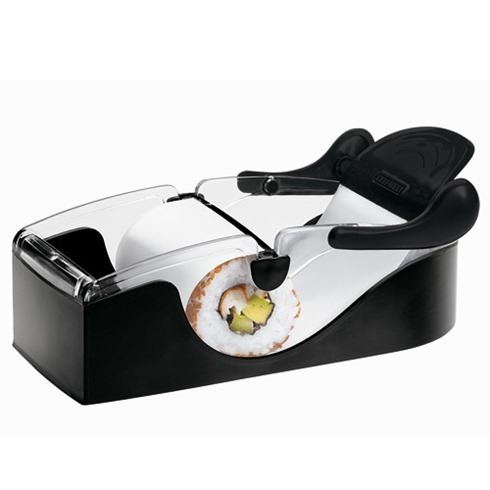 leifheit-perfect-roll-sushimaker