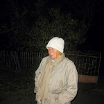 Trip to Volnovaha (52).JPG