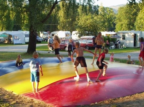 trampolin 07