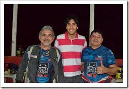 Fotos IV etapa _ IV Campeonato Kart (84)