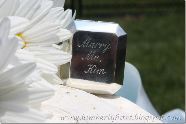 vintage_wedding_ring_box_ideas