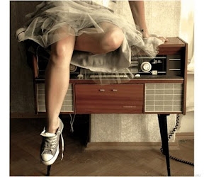 radiofono_04.jpg