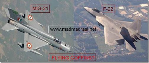 MiG-21_n_F-22
