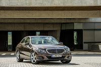 Mercedes-Benz-E-Class-42.jpg