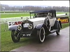 1998.10.04-037 Rolls-Royce Silver Ghost 40-50 HP 1921