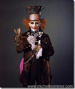 23-big guy madhatter copy_thumb[1]