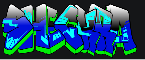 GraffitiCreator2.png