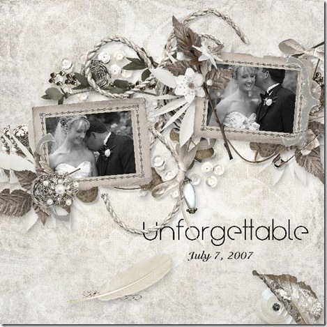 unforgettablewedding-001