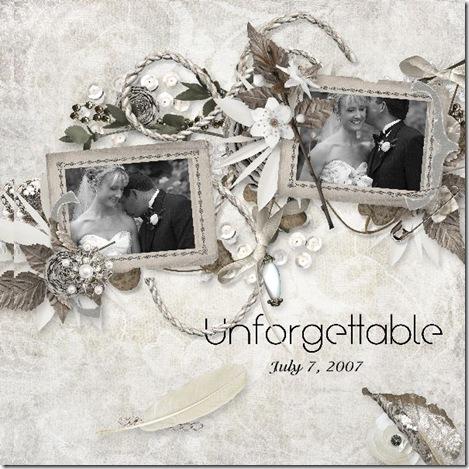 unforgettablewedding-001