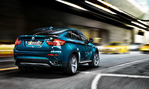 2013-BMW-X6-12.jpg