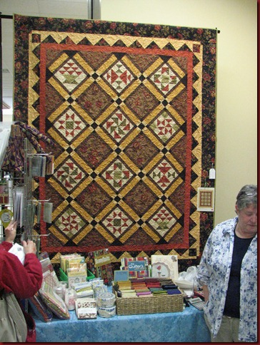 St. Mary's Quilt Show 2012 112