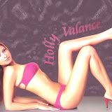 Holly Valance5.jpg