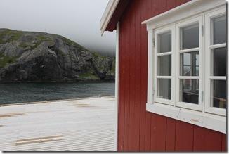 Nusfjord (4)