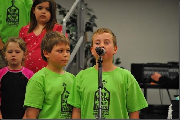 05-02-12 choir concert 17