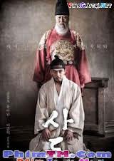 Bi Kịch Vương Triều