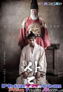Bi Kịch Vương Triều - The Throne Tập 1080p Full HD