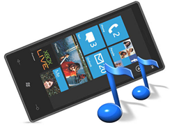 How to Save Ringtones in WP7 using the SaveRingtoneTask?