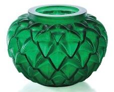 emerald-green-decor-15
