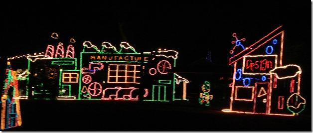 Prairie Lights 065