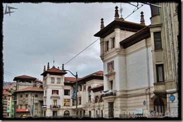 Bilbao (74)