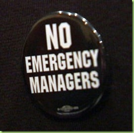 no-emergency-manager-buttonjpg-63f7088bf2696373