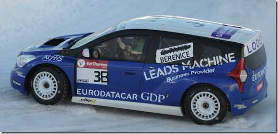 Dacia Lodgy Trophee Andros 2013 04