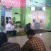 Pacu Semangat Rekrutmen, Kaderisasi PKS Berau Adakan Majelis Murobbi
