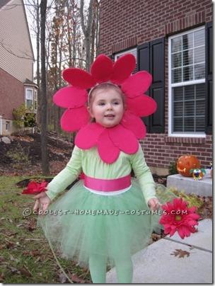 disfraz de flor idisfraz (3)