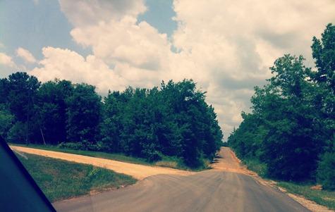 Pickensville