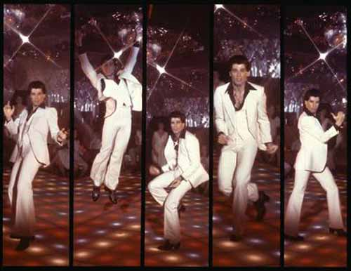 saturday night fever colin andrew firth The film, starring John Travolta and Karen Lynn Gorney, ...