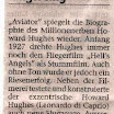 Presse_LAC_Tolle_Stulle_WAZ_WR_Luenen_0017.jpg