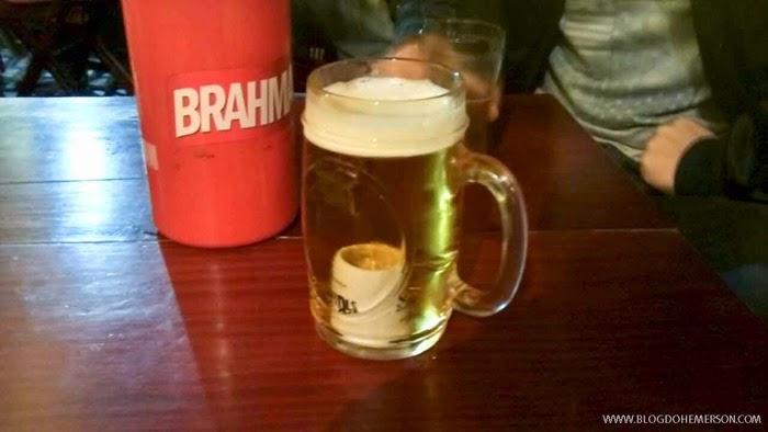Bebida_Submarino_Cerveja_Com_Tequila_BlogdoHemerson