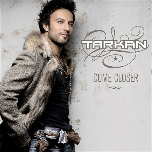 Tarkan