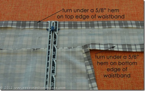 Wrap-Skirt-Tutorial-41_thumb1