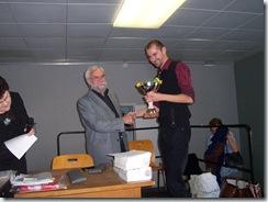 2008.10.11-001 Christophe vainqueur