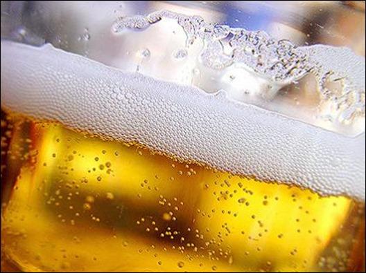 2234852_pivo