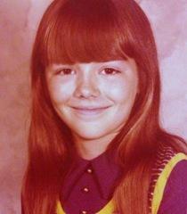 patty1972