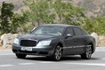 2014-Bentley-Continental-Sedan-V8-1