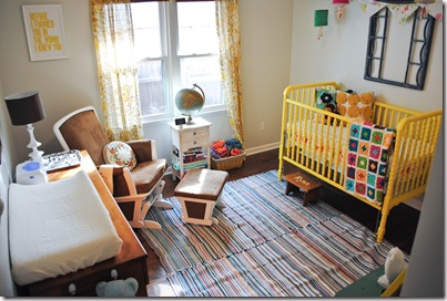 Nursery2-1