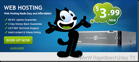 Estro Web Services Private Limited Best Web Hosting