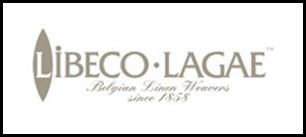 Libeco logo