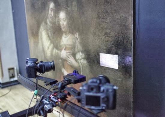 Obras arte digitalizadas 03